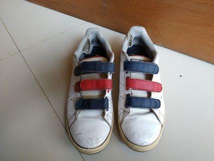 Adidas Stan Smith original