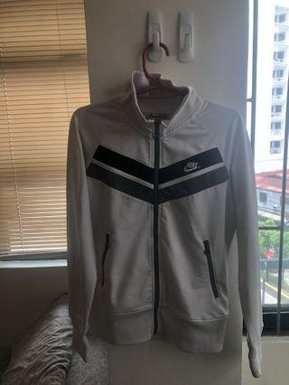 Nike Jacket Dry Fit