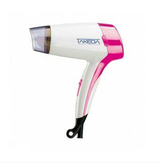Hairdryer salon Takeda
