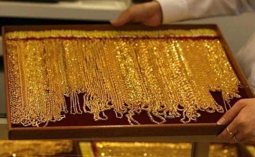 916/22k gold items