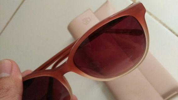 Sun Glasses Massimo dutti Made Spain