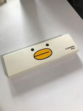 🚚 Artbox Pencil Case