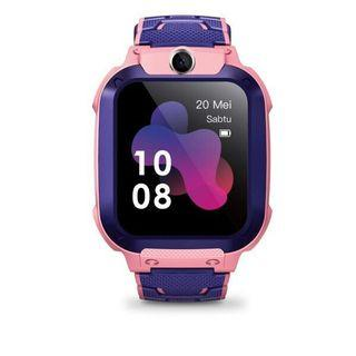 Smiggle Watch