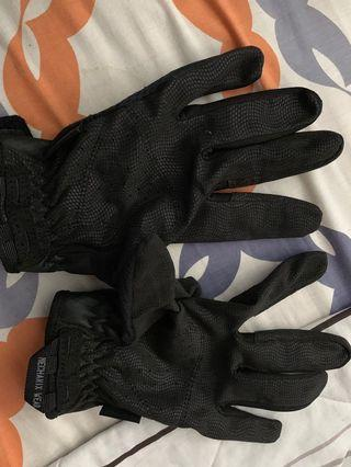 🚚 Mechanix tactical gloves