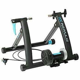 迪卡儂自行車訓練台