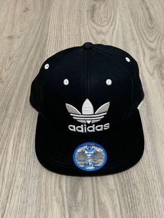 Adidas originals 帽子(尺寸男女皆可)