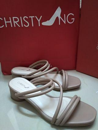 Christy Ng Shoes
