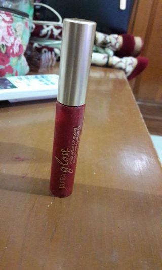 Lipstik jafra