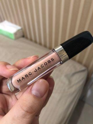 Marc Jacob Nude Gloss
