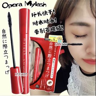 65b8a0716cb maybelline mascara | Lifestyle Services | Carousell Philippines