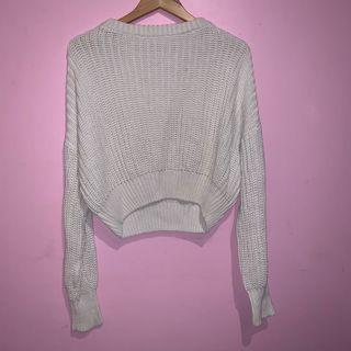 Glamazon the Label sweater size 10