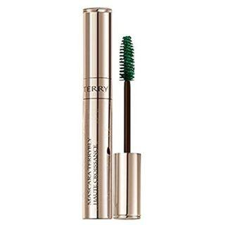 MASCARA TERRYBLY | Growth Booster | in Green Galaxy No.9 | BY TERRY