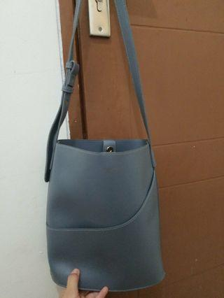 Urban & Co Bag