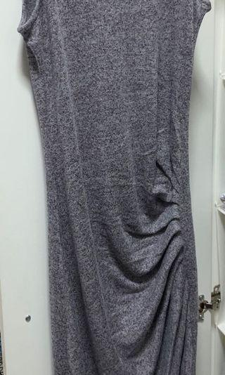 🚚 Cotton On Dress