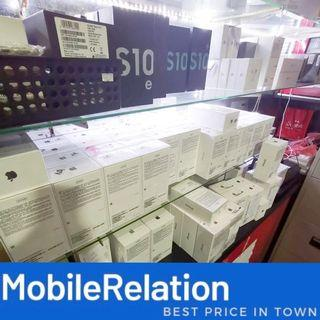 🚚 Highest buyback all new and old phone