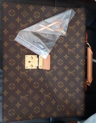 m53331 louis vuitton