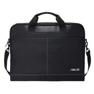Asus Nereus Laptop Bag (16 inch)