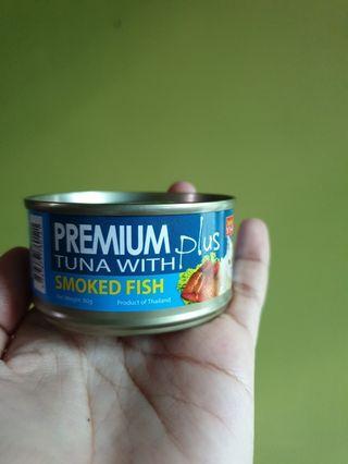 Aristo cats premium plus canned food