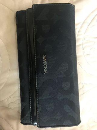 Sembonia Wallet