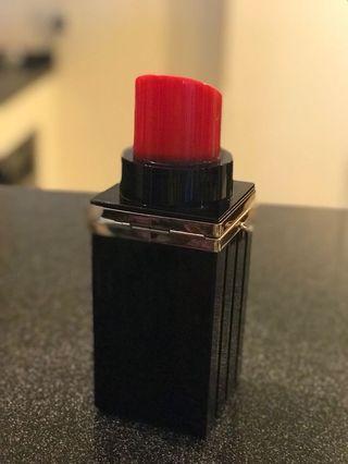 Cute Lipstick 💄 box bag (brand new)