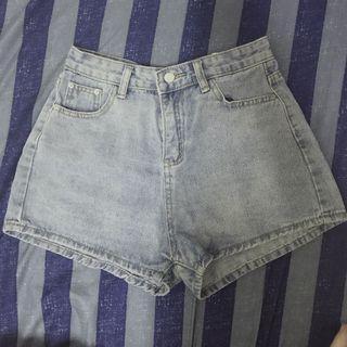 🚚 好看的短褲