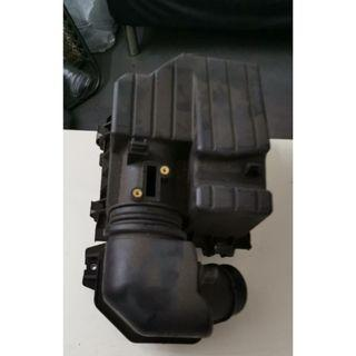 HONDA STREAM RN6 AIR FILTER BOX