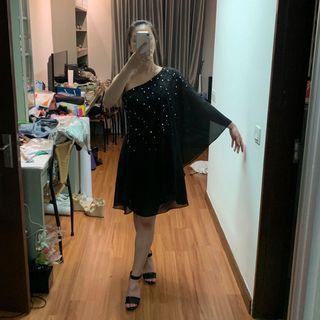 Night Gown (M/L)