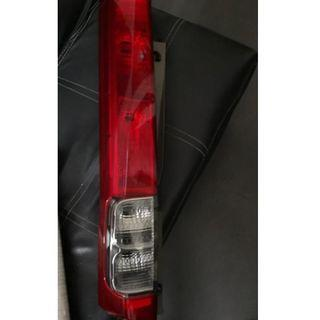 HONDA STREAM RN6 REAR TAIL LAMP LH & RH