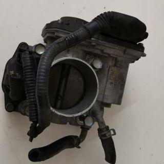 HONDA STREAM RN6 THROTTLE BODY