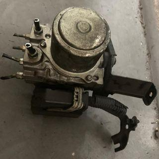 HONDA CIVIC FD2 ABS PUMP