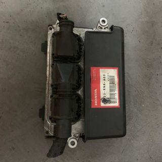 HONDA CIVIC FD2 ECU