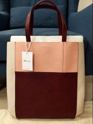 Sometime bag by Jason Wu