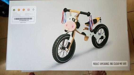 牛牛平衡車