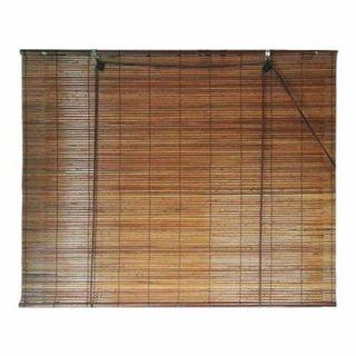 Bamboo Blinds 5ft x 6ft [BRAND NEW]