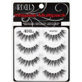 Ardell Wispies Lashes 4 Pack