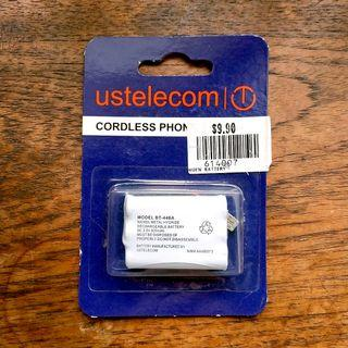 Battery for Uniden Cordless