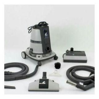Used Delphin German Vacum Cleaner for Sale @ Cheap Price  $800