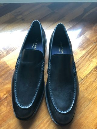 7760abc49a cole haan loafers | Men's Fashion | Carousell Philippines