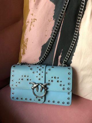 Authentic Pinko Sling Bag