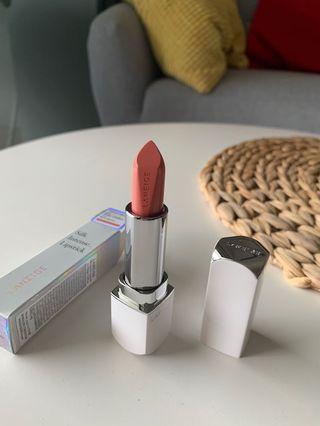 🚚 BN Laneige Silk Intense Lipstick - 401 Beige Chiffon