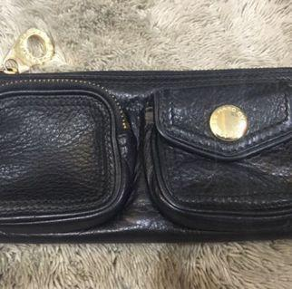 Marc Jacobs Long Wallet