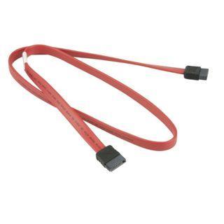 SATA Flat Straight-Straight data Cable