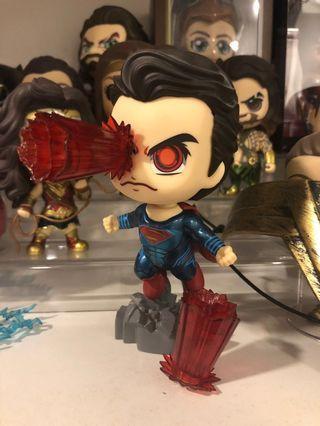 Justice League Cosbaby-Superman (no box)