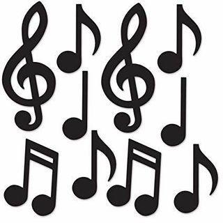 Music Teacher Available (Guitar)