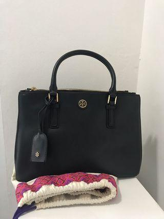 Tory Burch Tote Bag authentic
