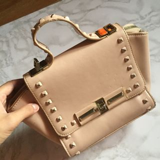 627de60be7 leather bag for men | Music & Media | Carousell Philippines