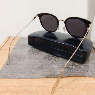 反光太陽眼鏡基本抗uv 沒帶過