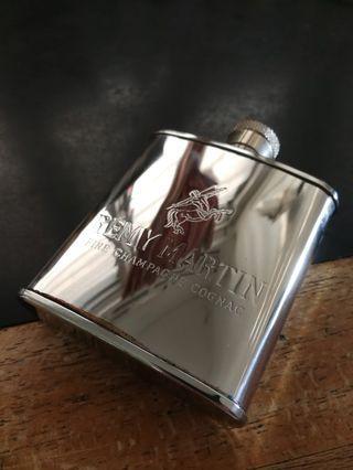 RÉMY MARTIN P.078 Flask Version 1