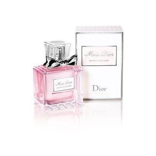 Miss Dior Blooming Bouquet EDT 50ml