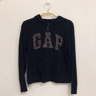 🚚 Gap Kids外套